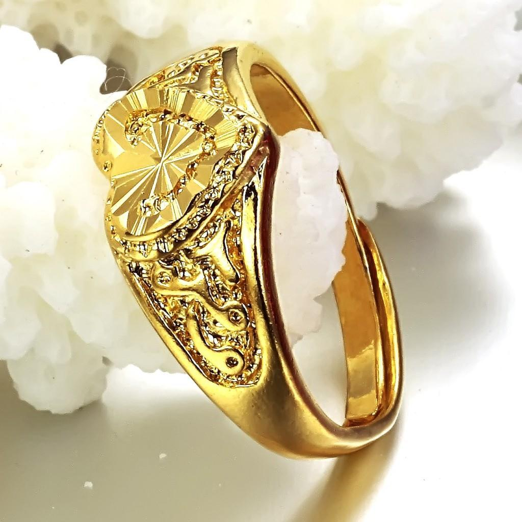 design your own wedding ring synrgy us