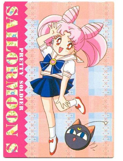 Sailor Moon Cosplay Man Sailor Moon Cosplay Costume