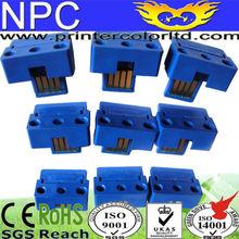 chip Sharp MXM-202D AR 235-CT AR235NT1 MX235 STC 235 NT replacement compatible chips- - NPC printer smart store