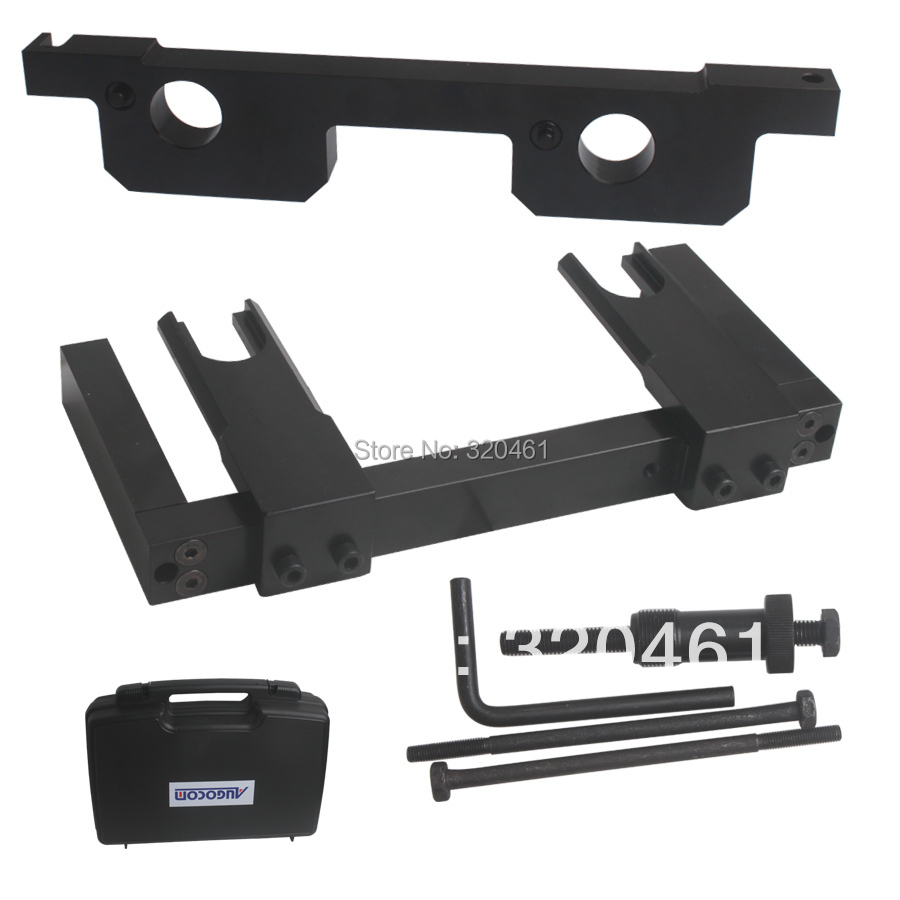 Fit for BMW N51/N52/N55 Series Camshaft Alignment Engine Timing Tool Kit(China (Mainland))