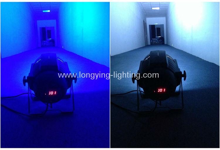 24x10w 4in1 6in1 indoor led par (7)