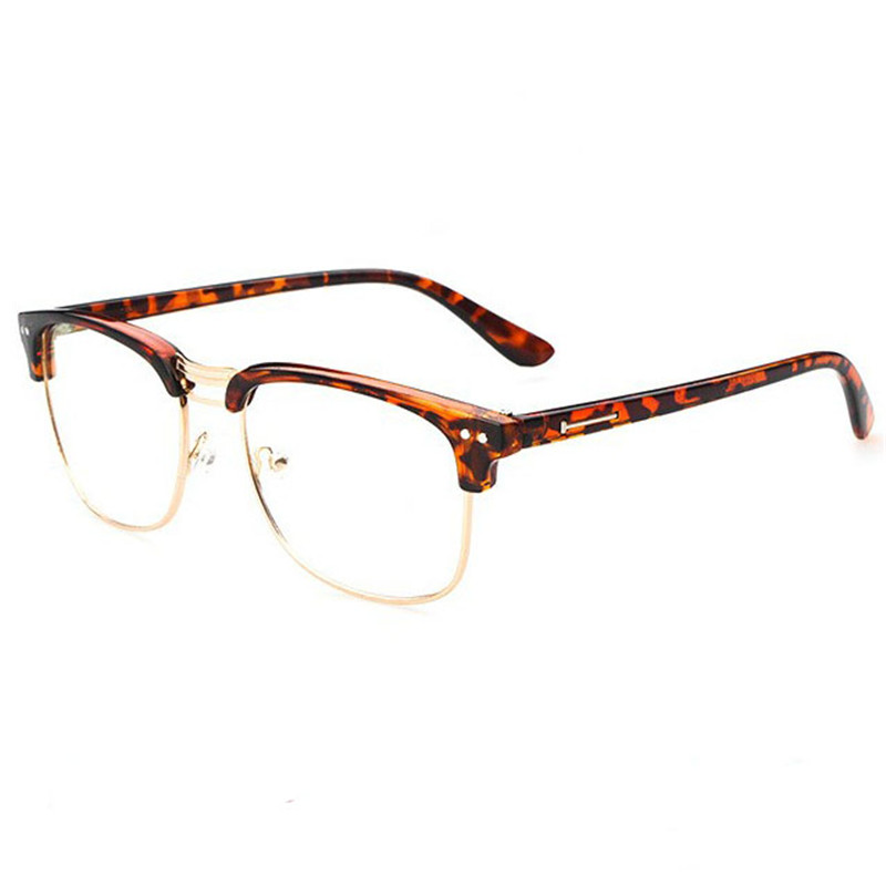 Glasses Frames Style Reviews Online Shopping Glasses Frames Style Reviews On