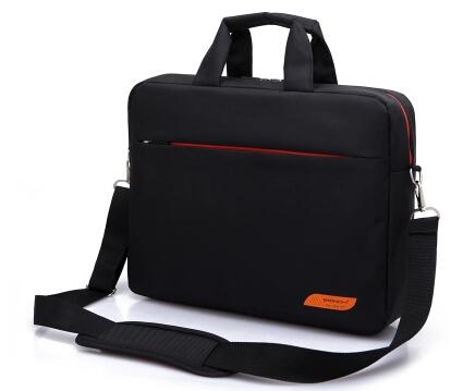 Сумки для ноутбуков и Чехлы Venorig BW/206 15.6 Lenovo 5521
