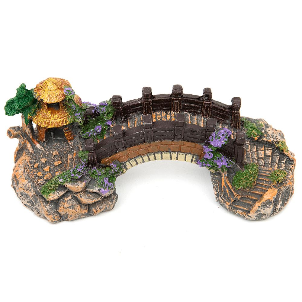 Online kopen Wholesale nep decoratieve rotsen uit China nep decoratieve rotsen Groothandel