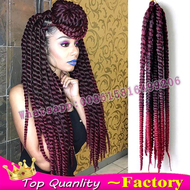 Crochet Hair Jacksonville Fl : ... Braids-Havana-mambo-twist-crochet-braid-hair-braided-hair-box-braids