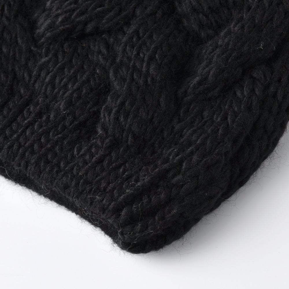 KBBYTLY0100730023-heartful-twist-winter-hat-beanie