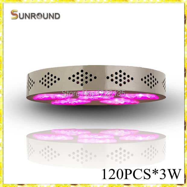 ufo lamp 210w led growlight flowering growing dropshipping China manufacture CE Rohs led grow light kit zero repair cost 3 years(China (Mainland))