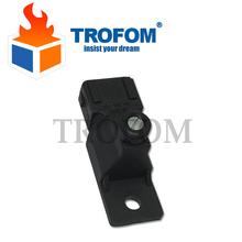 Intake Air Temperature Sensor FOR Peugeot Daewoo Lanos Espero Nubira Leganza 90306761 96348850(China (Mainland))