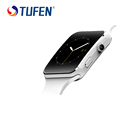 2016 New Arrived Bluetooth Smart Watch X6 Smartwatch For Apple iPhone Android Phone With Camera Support
