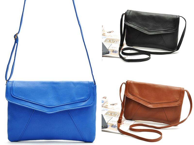 цена  Сумка через плечо Bag women femininas B524D women handbag  онлайн в 2017 году