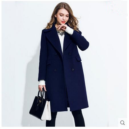 Winter Coats For Women Petite | Down Coat