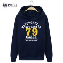 Royal Queen's Polo Команда марка Руно Толстовки Мужчины Женщины Модный Бренд Clothing Пуловер Пальто Хип-Хоп Балахон Кофты мужской(China (Mainland))