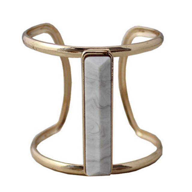 2016 новинка мода белый бирюзовый браслеты и для женщин ювелирные изделия шарма