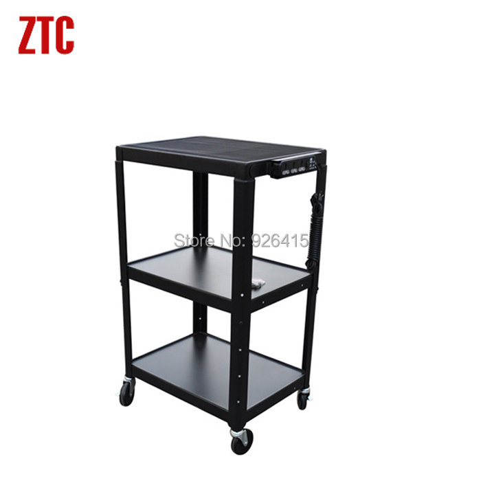 Computer Cart Promotion Online Shopping For Promotional