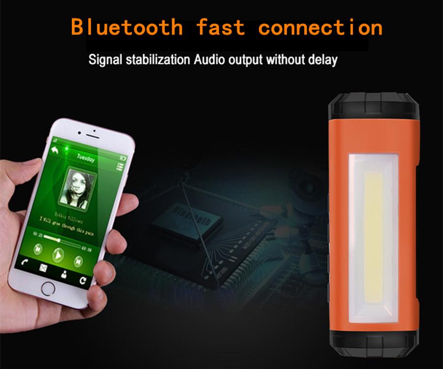 bluetooth speaker 02
