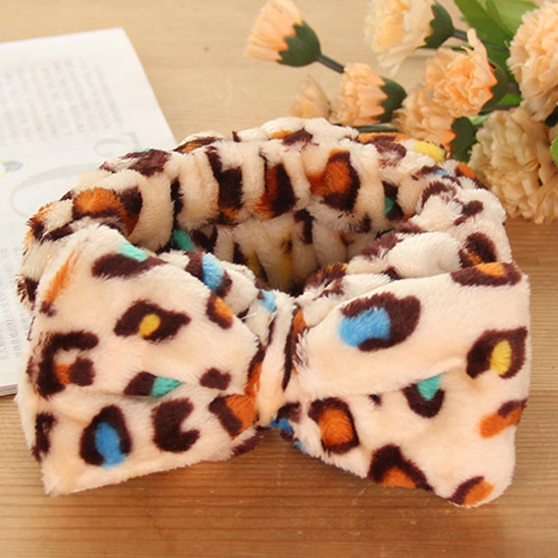 Fashion Women Flower Turban Head Wrap Headband Twisted Knotted Hair Band Many Style Hippie Curl Formes Yoga(China (Mainland))