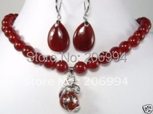 red dragon earrings promotion
