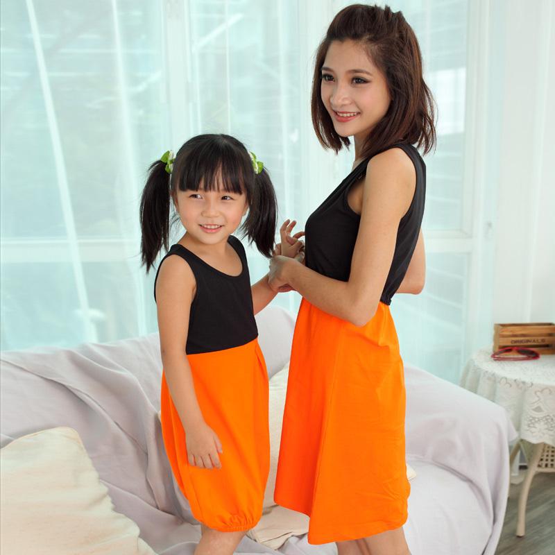 Family Set Dresses 1.jpg