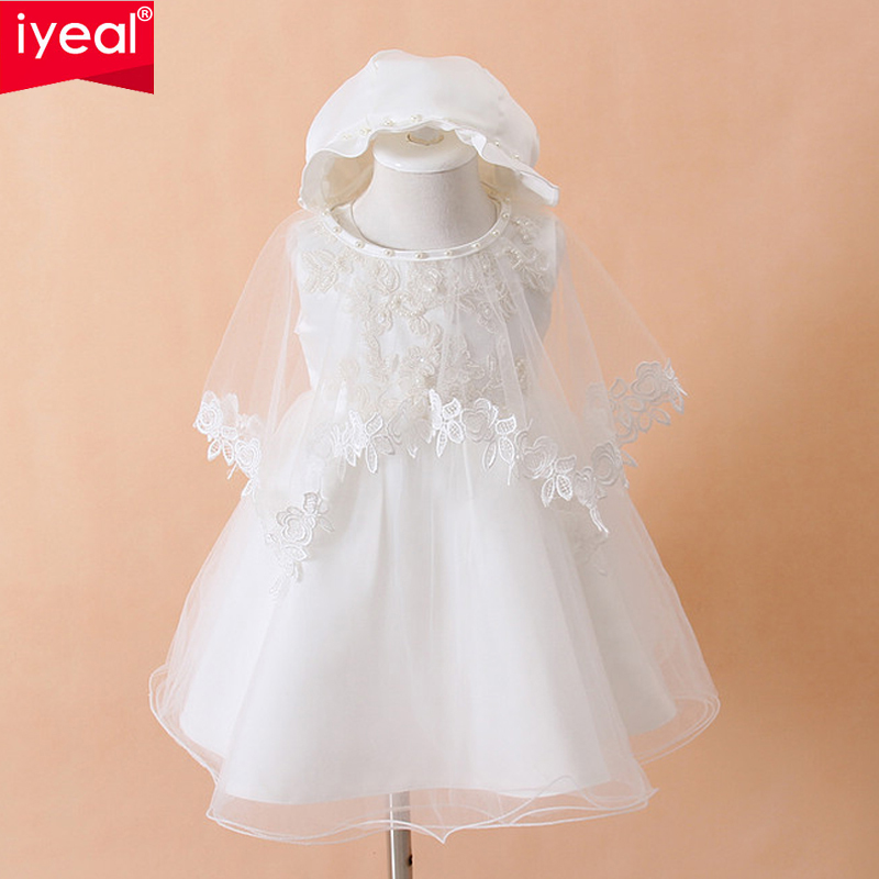 Free shipping 2013 New Baby Girls Lace Christmas Dresses Girls Toddler Tutus Wedding Party Dress Princess Newborn Christening<br><br>Aliexpress