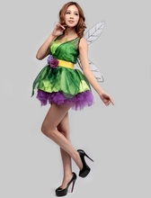 tinkerbell halloween costumes compare prices halloween costume belle shopping buy