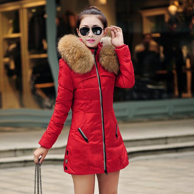 Модные куртки и цены