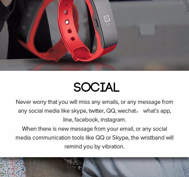 Новое Прибытие Мужчины Спорт Смарт Наручные часы Сообщение Вызова Напоминание водонепроницаемый для Android 4.3 IOS 5 Фитнес-Трекер SKMEI Марка L28T