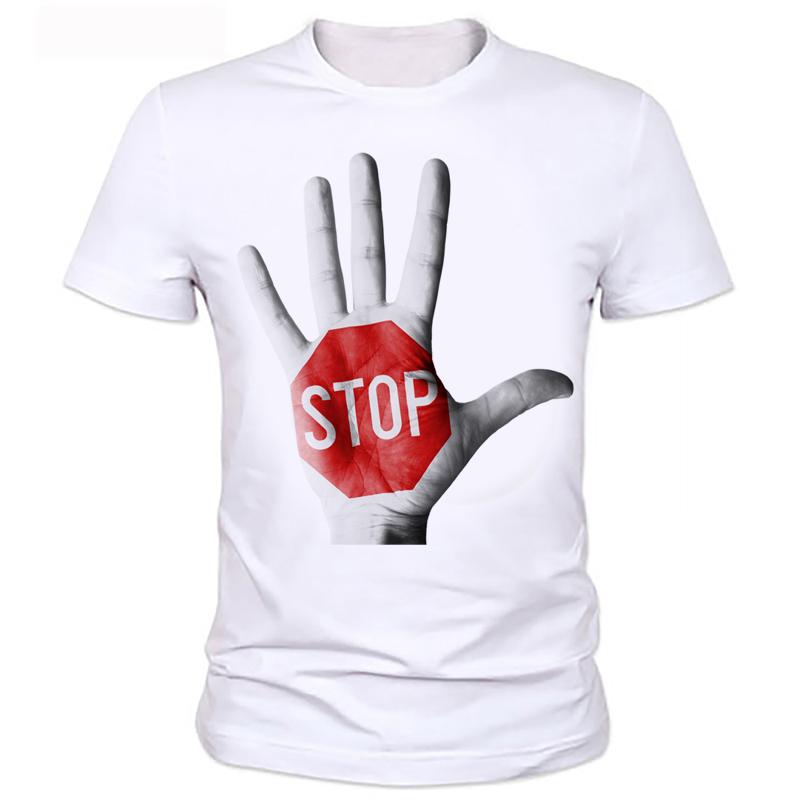 Funny Chinese breaking bad printing T-shirt style of breaking bad men's T-shirt Men's clothing personality 119#  HTB1PEqWKpXXXXaMXpXXq6xXFXXX0
