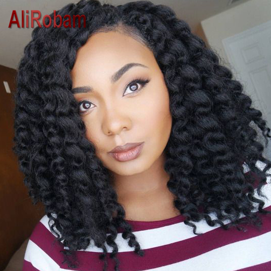 Cost Of Crochet Braids In Dc Compare Prices On Crochet