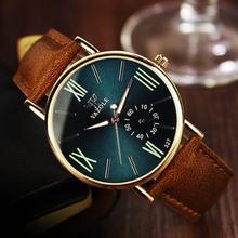 2016 Quartz Watch Men Watches Top Brand Luxury Famous Wristwatch Male Clock  Wrist Watch Luminous Quartz-watch Relogio Masculino