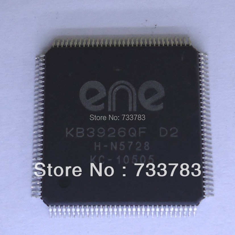 ENE KB3926QF D2 Management computer input and output, the start-up circuit of input and output(China (Mainland))