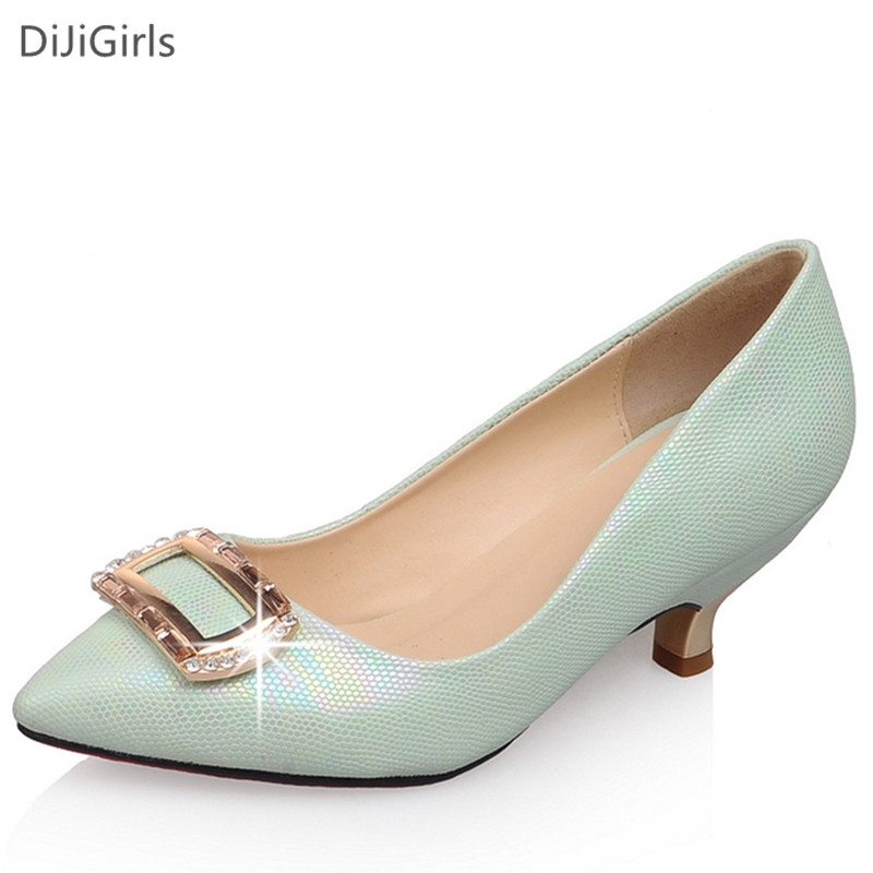 Popular Dress Shoes with Low Heels-Buy Cheap Dress Shoes with Low ...