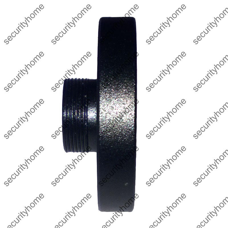 CCTV Lens Connect M12 to CS or C Mount Lens Converter/Adapter Ring Board to CS Mount(China (Mainland))