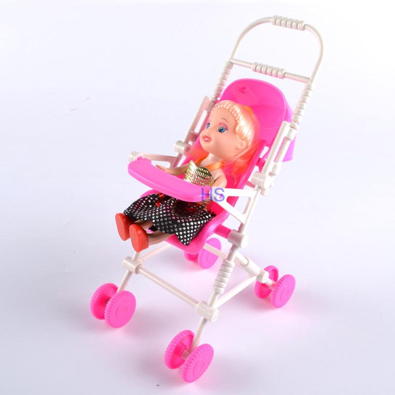 Barbie accessoires achetez des lots petit prix barbie for Accessoire maison barbie