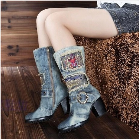 Online Get Cheap Cowboy Boot Stores -Aliexpress.com | Alibaba Group