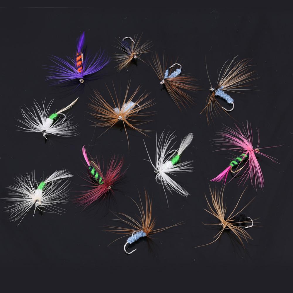 popular cheap flies fly fishing-buy cheap cheap flies fly fishing, Fly Fishing Bait