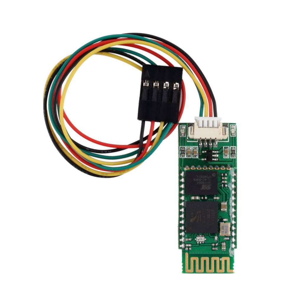 Hot! MWC Multiwii Bluetooth Parameter Debugging Programmer Module Discount Hot Selling<br><br>Aliexpress
