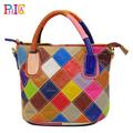 2013 B32 Fashion Personality Girls Messenger Bag Bohemia Sheepskin