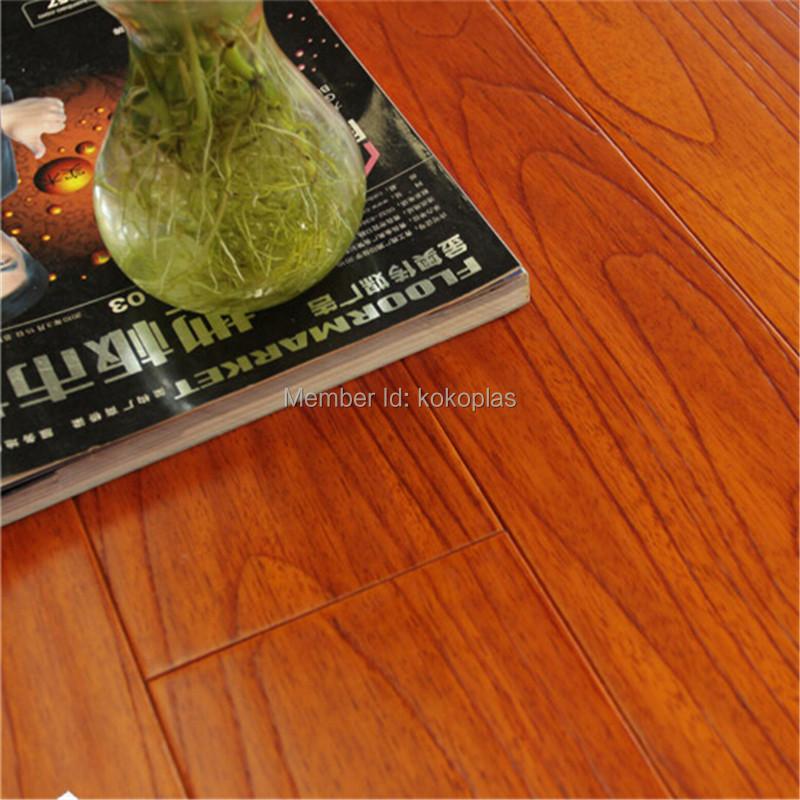 9mm dicke laminat pvc bodenbelag china mainland. Black Bedroom Furniture Sets. Home Design Ideas