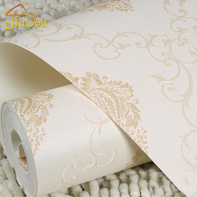tissu rev tements muraux promotion achetez des tissu rev tements muraux promotionnels sur. Black Bedroom Furniture Sets. Home Design Ideas