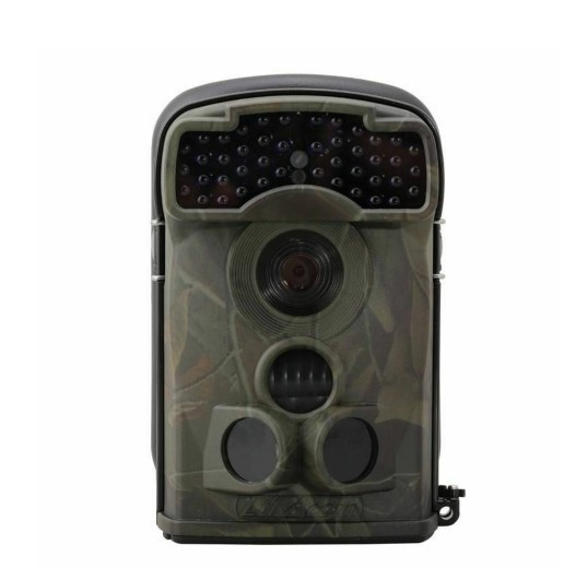 Free Shipping!Ltl Acorn 5310A 720P Video 44 LEDs Infrared Trail Scouting Hunting Camera Game(China (Mainland))