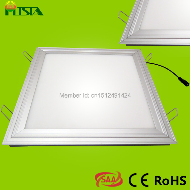 Office ceiling recessed 8W 300x300 led recessed lighting(China (Mainland))