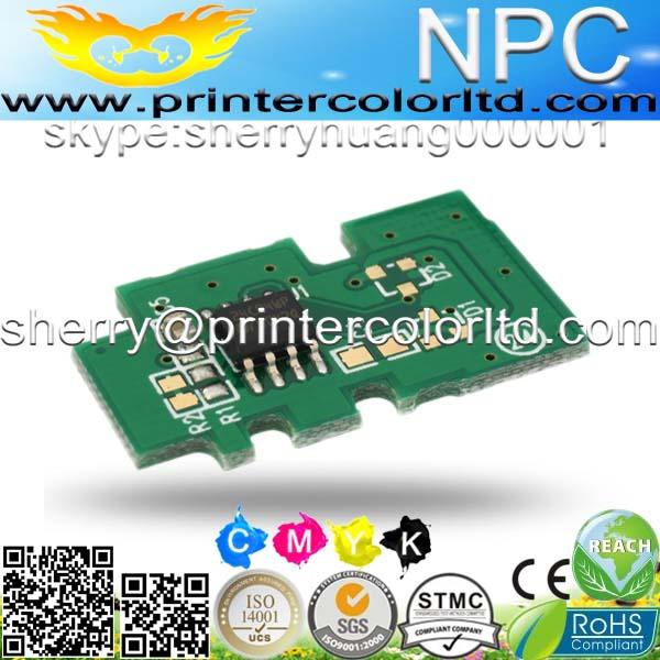 chip for Fuji-Xerox FujiXerox workcentre 3020-V WorkCentre 3020E Phaser 3020 phaser3025V BI P-3025V WC 3025V BI laser