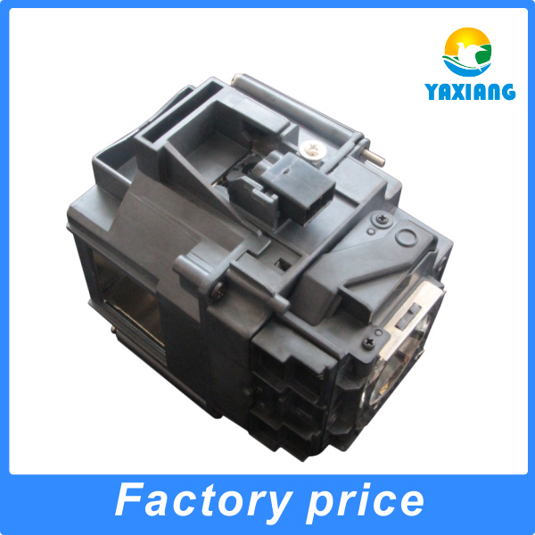 Compatible Projector lamp with housing for EB-G6550WU EB-G6650WU EB-G6750 EB-G6800 EB-G6900WU<br><br>Aliexpress