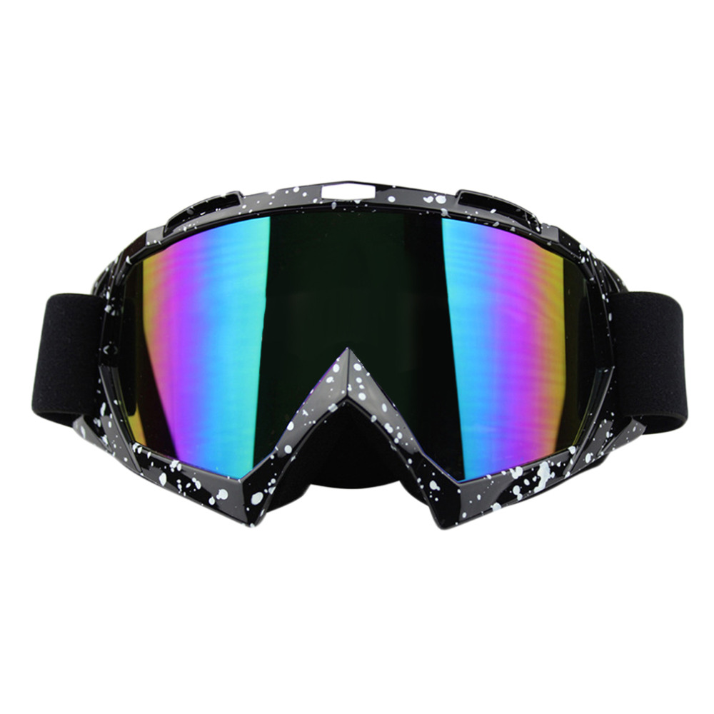 bike riding gogglesDirt Bike Off Road Riding Goggles Windproof EyeWear free shipping<br><br>Aliexpress