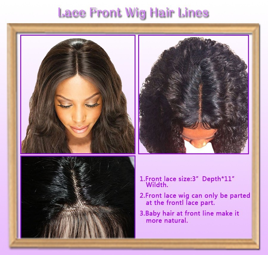 Glueless Short Bob Full Lace Human Hair Wigs For Black Women Brazilian Virgin Hair Curly Lace Front Human Hair Wig Bob Short Wig
