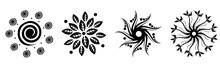 Love is still the grain off the tattoo stickers - small fresh art lovers waterproof tattoo stickers Simulation(China (Mainland))