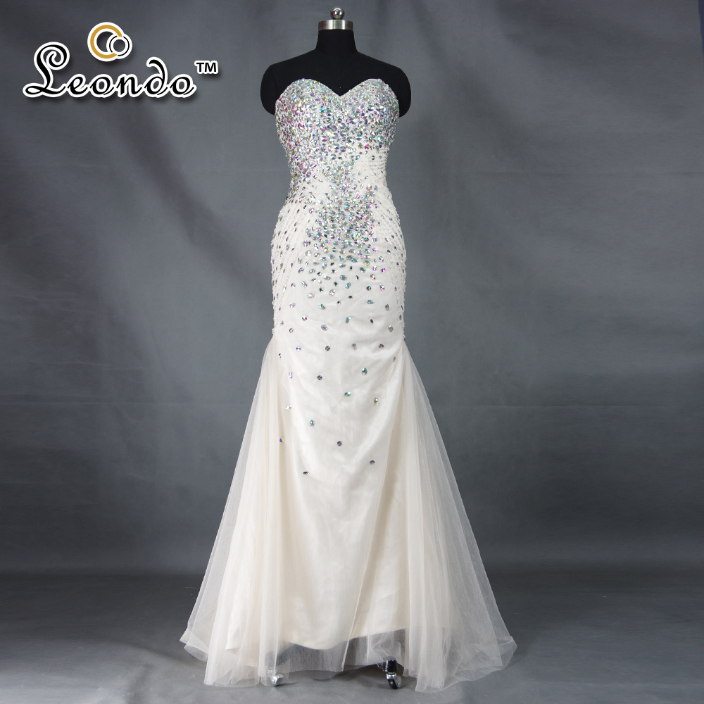 Cheap Cocktail Dress For Sale Philippines 90