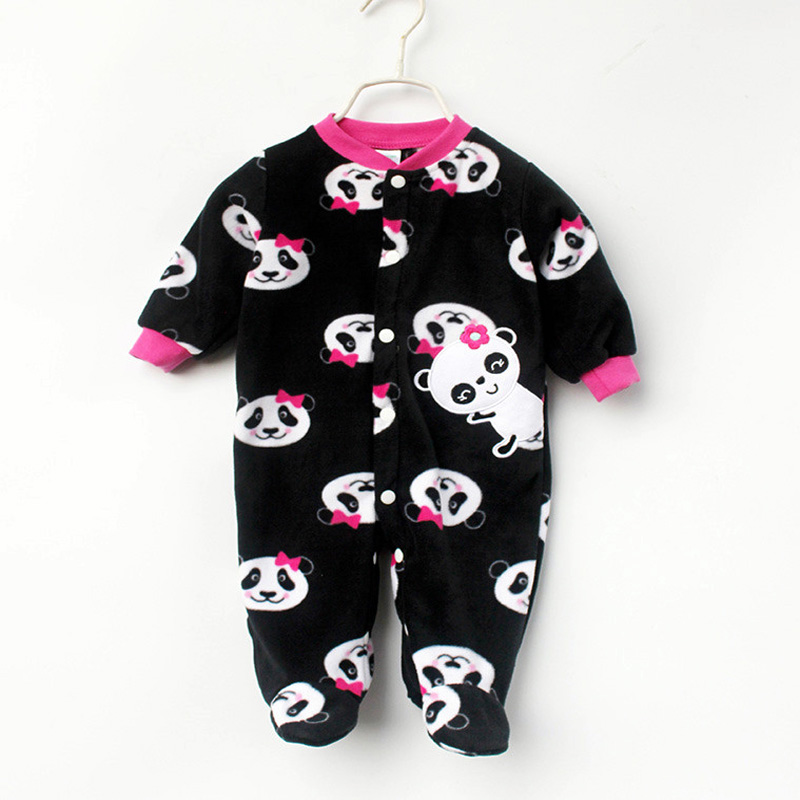 Одежда Для Новорожденных Некст
