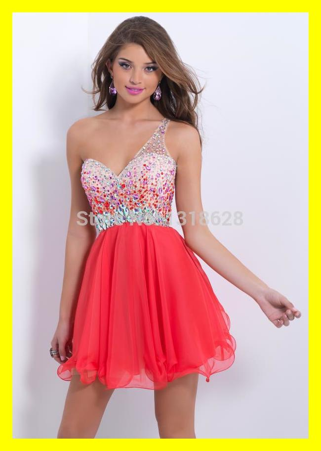 cheap short formal dresses for juniors | Gommap Blog