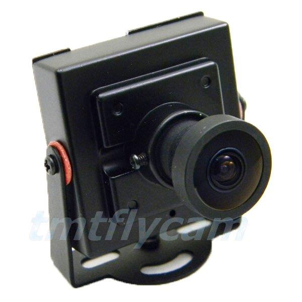 HD 1200TVL 960P 1/3 Sony IMX225 AHD/CVBS 0.0001 Low LUX Starlight 2.1mm Wide Angle Lens Mini Security Square Camera OSD Defog<br><br>Aliexpress